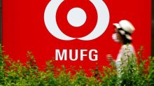 Japan's MUFG to pay $30 million to end yen Libor cases in U.S