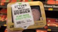 Beyond Meat Stock Was a Great 2019 Story, But the Sizzle Is Gone