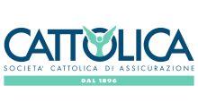 Cattolica, ok soci a monistico da 2019. Minali chiama i fondi