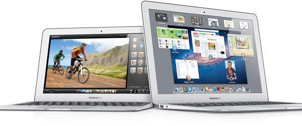 Apple reportedly readying numerous Retina display MacBooks and multiple accessories for WWDC