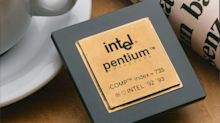 Diese Großbaustellen überschatten Intels Jubiläum