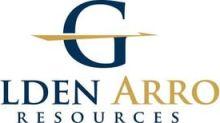 Golden Arrow Announces Voting Results