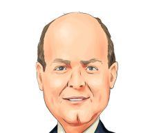 Hedge Funds Were Buying LiveRamp Holdings, Inc. (RAMP) Before The Coronavirus