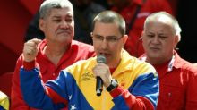 Venezuela rechaza críticas a proceso por presunto atentado contra Maduro