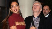 X Factor judges' extortionate hotel bills revealed
