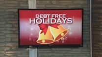 Escape Holiday Debt