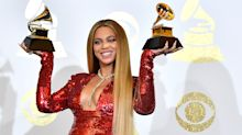 Beyoncé's Grammy Awards Style Evolution from 2000 to Today