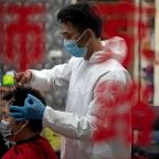 Coronavirus update: 1.39 million cases globally, 79,091 dead; Wuhan, China, reports zero deaths for first time since January