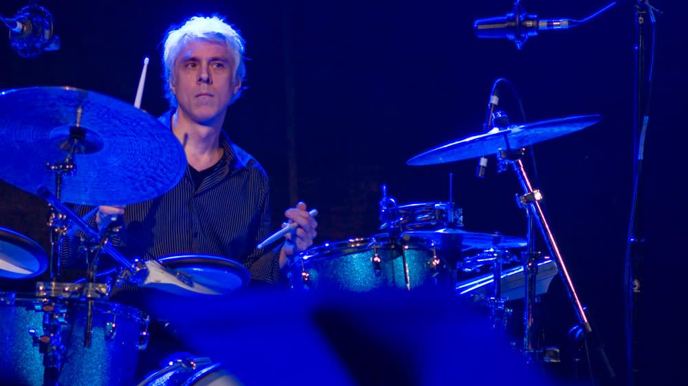 Bill Rieflin, Drummer for King Crimson, Ministry, R.E.M., Dies at 59
