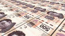 El peso mexicano sube un 2% tras acuerdo migratorio de México con Trump