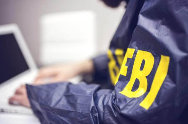 FBI-related breach reportedly compromised federal agents' details