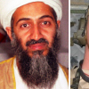 The Navy SEAL who shot Osama bin Laden pushes back on Trump's criticism of the 2011 raid