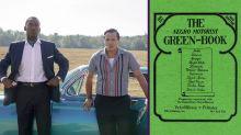 """Qué era el """"Libro Verde"""" y otras curiosidades sobre Green Book, el Oscar a la Mejor Película"""