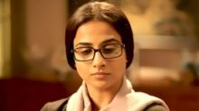 No Amount of Jail Time Is Enough: Vidya on Manu Sharma's Release