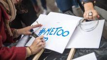 Un nuevo #Metoo surge en las redes en Francia contra el incesto