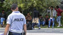 Comment fonctionne le droit d'asile, que Gérald Darmanin a évoqué en conseil de Défense ?
