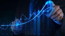 Nuovi rialzi dopo breve consolidamento? I titoli in watchlist