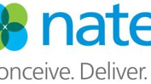 Natera Achieves Enrollment Goal of 20,000 Patients in SMART Study