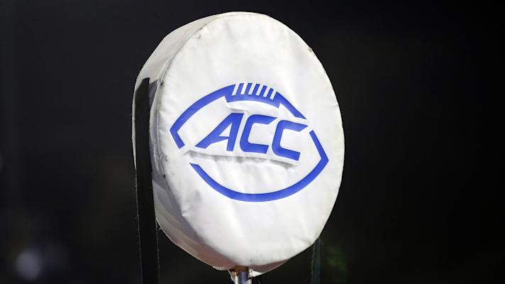 Is conference-only scheduling the only hope for college football?