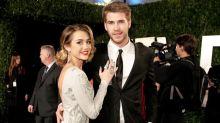 被問到為什麼還未和 Liam 結婚?Miley Cyrus 開腔談及她對婚姻的看法