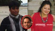 War With Katrina Kaif's Makeup Artist Over, Ganesh Acharya Plays Peacemaker- EXCLUSIVE
