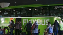 Después de Berlín, Uber alemana de autobuses apunta a Manhattan