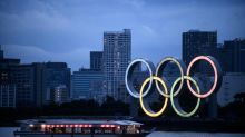 Only one quarter of Japanese want Olympics next year: poll