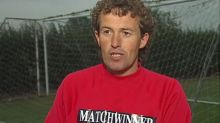 Ex-Crewe coach Barry Bennell faces 14 further sexual assault charges