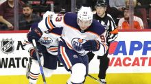 5 Edmonton Oilers Who Can Reach Milestones Before the Season Ends