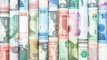 USD/CNY Price Forecast – Despite Short-term Weakness, Outlook for USD/CNY Remains Bullish