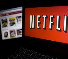 Today's charts: Netflix earnings on tap; Apple gains on upgrade; Adobes shares fall