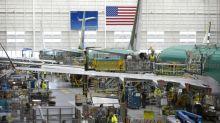 Revelan comprometedores mensajes de empleados de Boeing sobre el 737 MAX