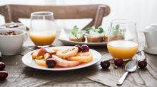 Que manger et à quelle heure ? Nos conseils pour optimiser votre petit-déjeuner