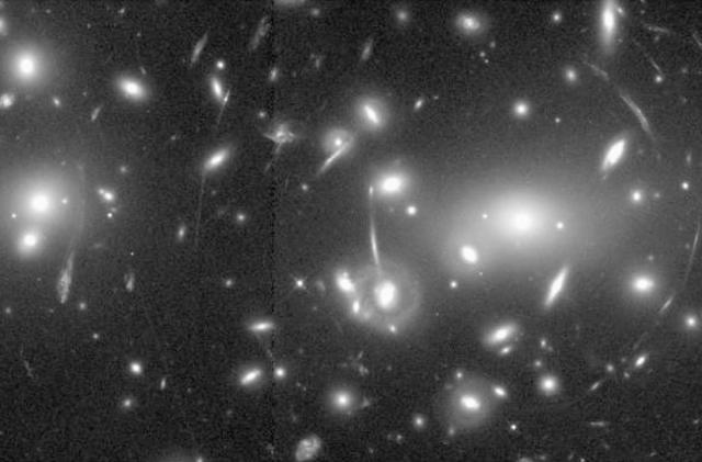 Astronomers use AI to reduce analysis time from months to seconds