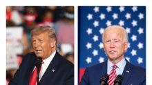 """Usa 2020, Guardia Nazionale """"pronta a intervenire"""" se sarà caos post voto"""