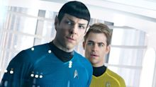 Spock confirmed for Star Trek: Discovery season 2