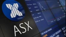 Australian market set for positive start