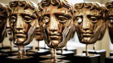 2020 BAFTAs: The full list of winners