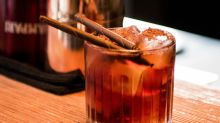 Here are the best Negroni Week specials