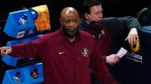 ESPN: FSU's Hamilton one of most underappreciated coaches in country
