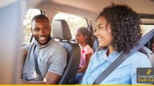 Synchrony Car Care Credit Card Expands Acceptance Categories to Cover Even More Auto-Related Needs
