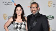 Cunard Presents 2019 Britannia Award to Jordan Peele in Partnership with BAFTA Los Angeles