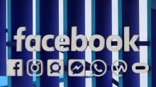 Facebook not protecting content moderators from mental trauma - lawsuit