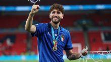 Locatelli vuole la Juve: nuovo indizio che arriva dai social