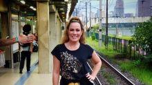Viajar sozinha? Regina Volpato tem oito dicas para facilitar sua vida