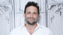 Jeremy Sisto Reminisces About His First Actress Girlfriend, Reese Witherspoon: 'I Was So Into Her'
