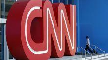 CNN Allegedly a Target of Arrested Solider's Terror Plans