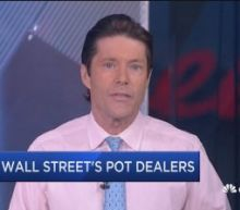 Trader reveals the 3 things you should watch for in a pot...