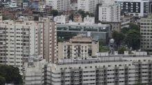 Pandemia triplica o número de conflitos entre vizinhos nos condomínios
