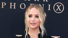 Jennifer Lawrence nutzt Twitter-Debüt für dringenden Appell